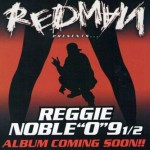 reggie9