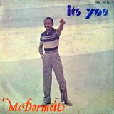 Mc Dormett