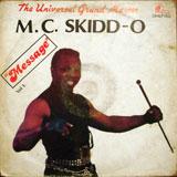 MC Skiddo