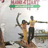 Mams & Hart