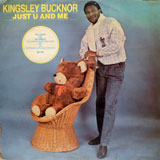 Kingsley Bucknor