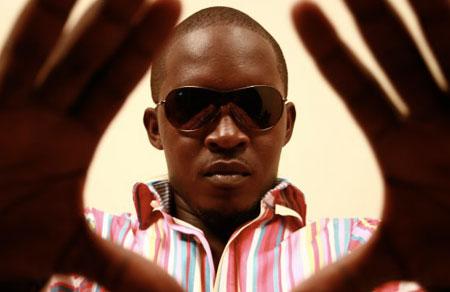 mi-rapper