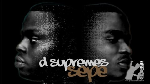 D'Supremes prepare to release debut music video