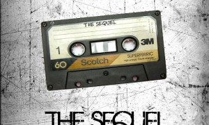africanhiphop-mixtape-the-sequel