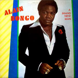 alainbongo-lp