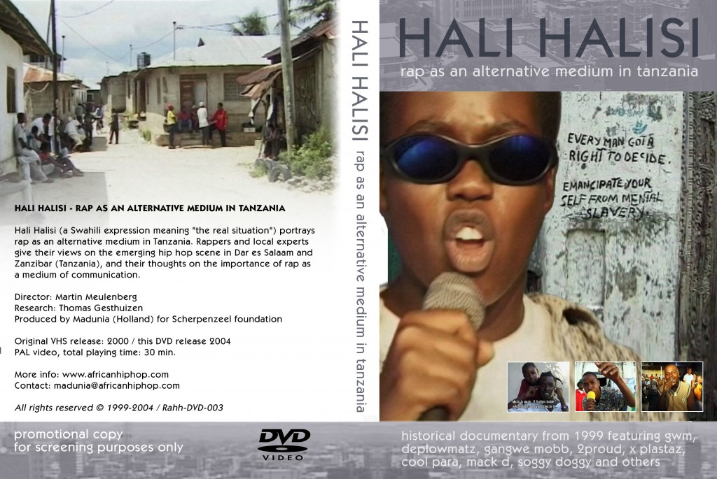 hali-halisi-dvd-cover-1024x6851