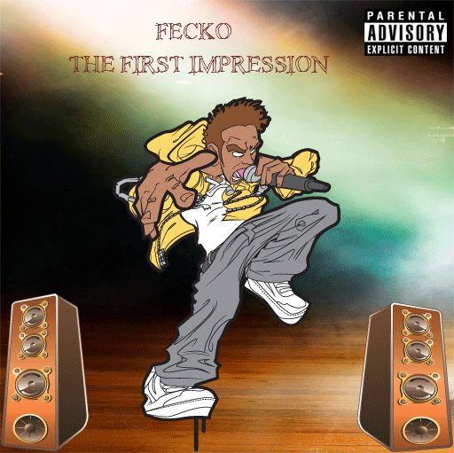 fecko-the-first-impression