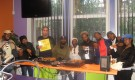 Radio Vaults: December 2009 – Africanhiphopradio Live Sessions