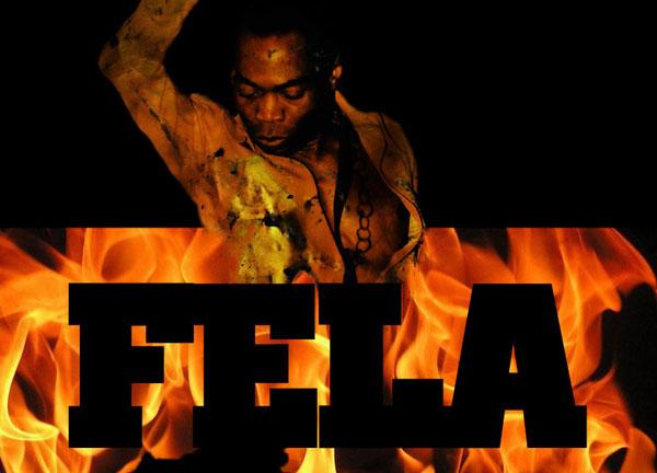 fela-large