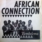 africanconnection