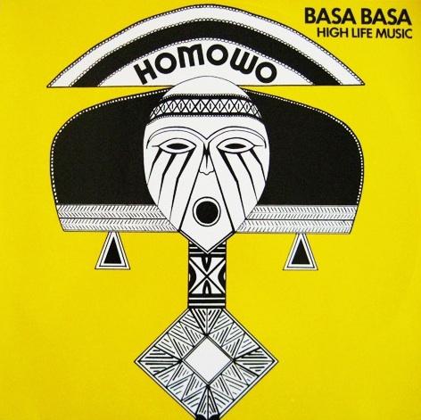 homowo