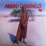 manudibango