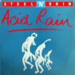 steelskin