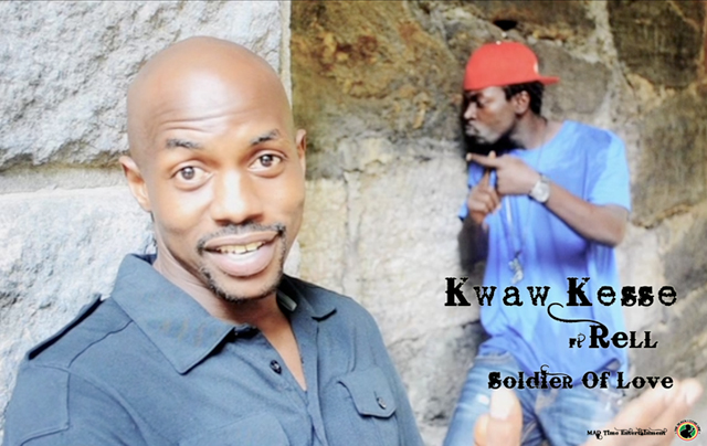Soldier-Kwaw-Rell-640