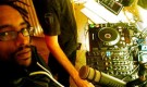 Cape Verde hip hop special – African hip hop radio May 2012