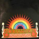dj-godfathers