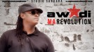 Awadi's new album 'Ma Revolution' and a feature with Duggy Tee (PBS)