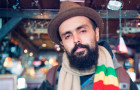 Gabriel Teodros – Mind Power