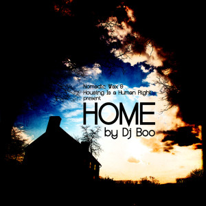 HOME: The Mixtape