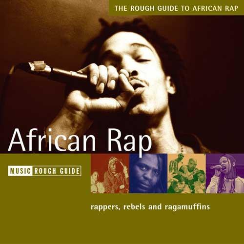 africanrap