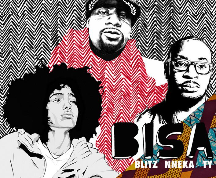 Blitz-Nneka-Ty