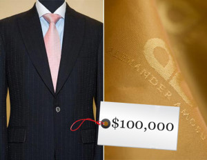 ht_100k_dollar_suit_1_090423_ssh