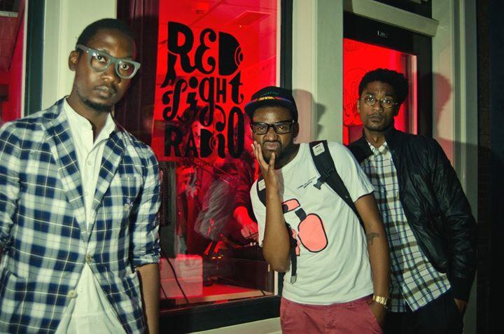boomafrica-redlightradio