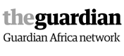 Guardian African Network