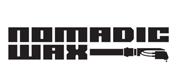 Nomadic Wax