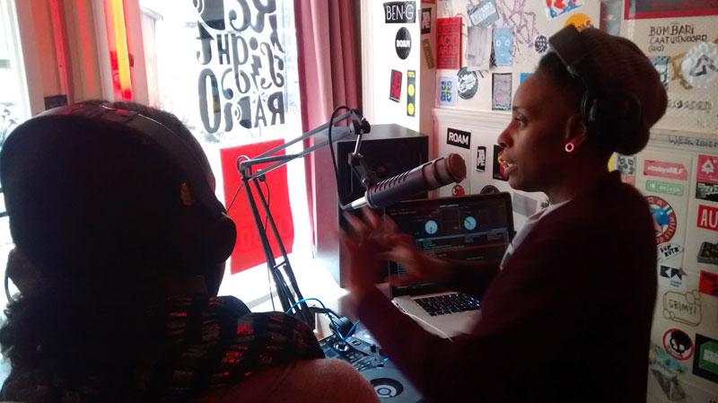 redlight-africanhiphopradio