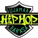 ujamaa-lgo