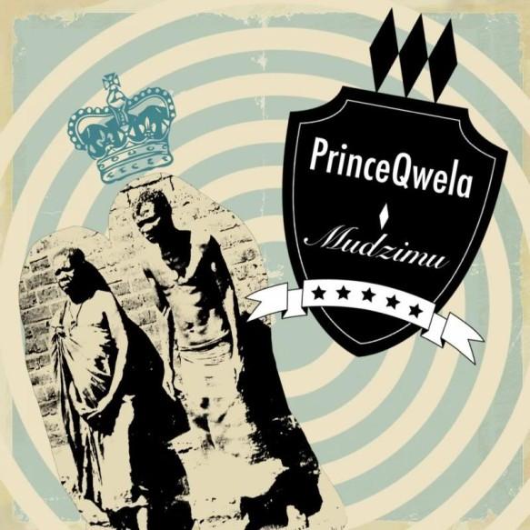 prince qwela
