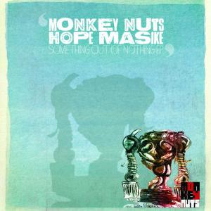 monkeynuts_ep