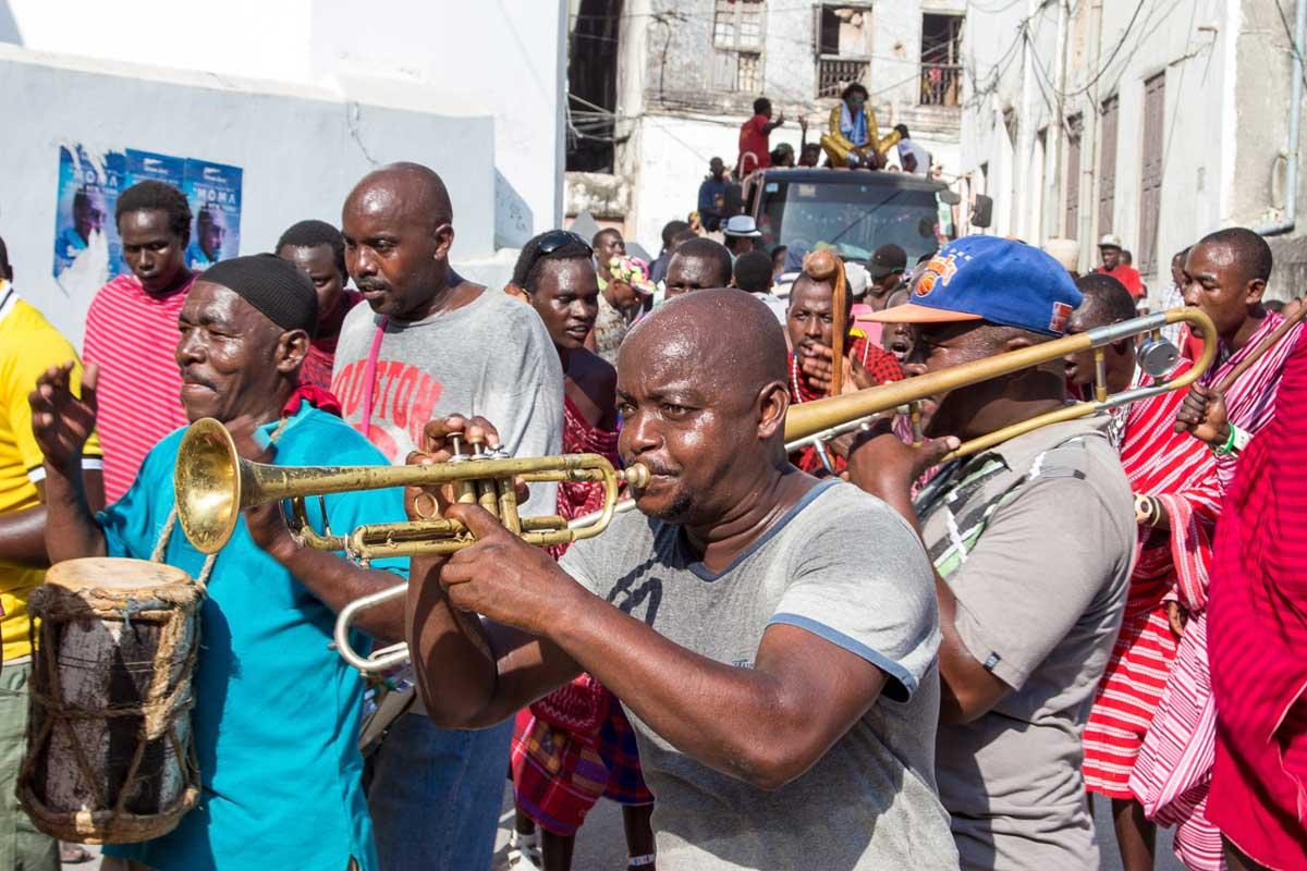 festivalparade