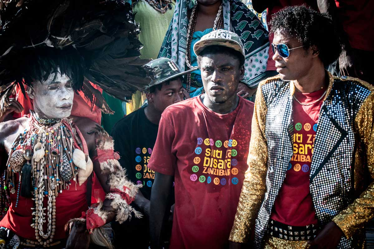 festivalparade2