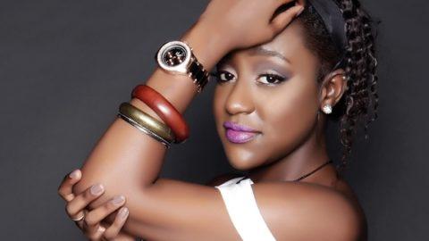 Jasmine Kasoma : Mining Zambias Wealth of Musical Talent