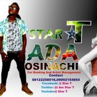 Star_t
