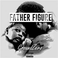 GroundZero_SA
