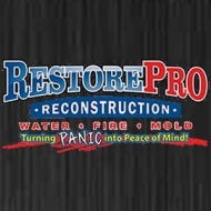 RestoreProReconstruction
