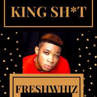 Freshwhiz