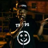 Tripps-NineFifty