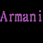 Armani420