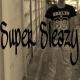 Supersleazy