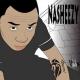 Nasheezy