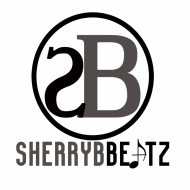 El_sherryb