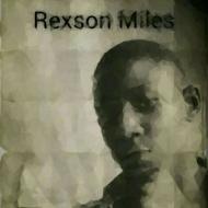 RexsonMiles
