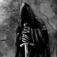 T_Prince_The_Reaper